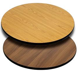 Стільниці для столу