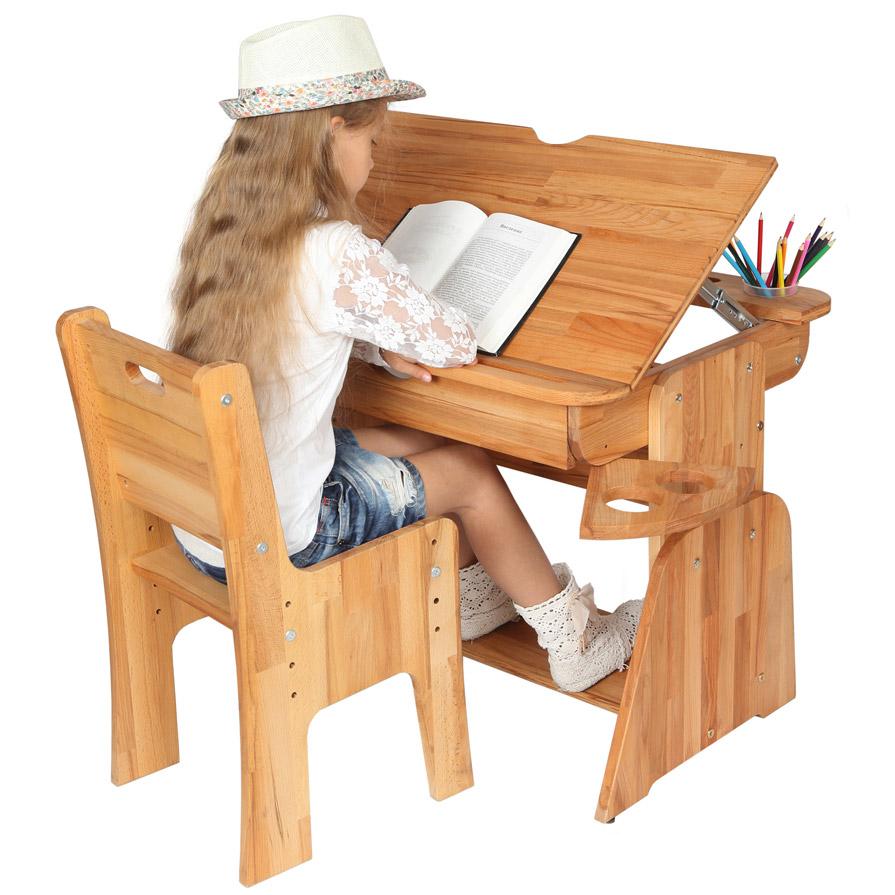 Столи для дітей