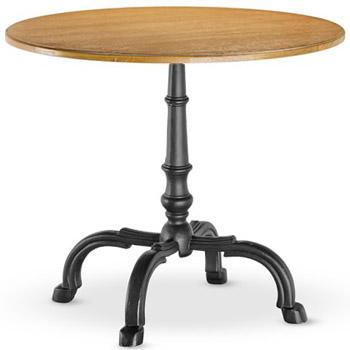 Столи для кафе