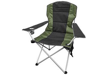 Стільці, крісла