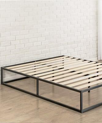 Каркас-ліжка