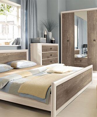 Спальня Коен II
