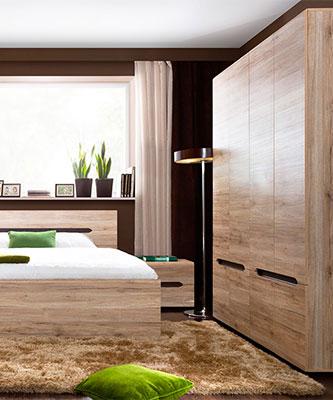 Спальня Ель Пасо