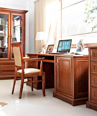 Домашні кабінети
