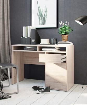 Письмові столи офісні