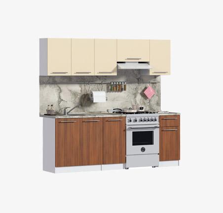Розпродаж кухонь
