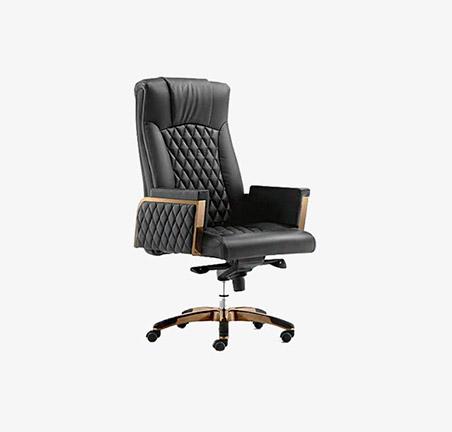 Крісла для директора