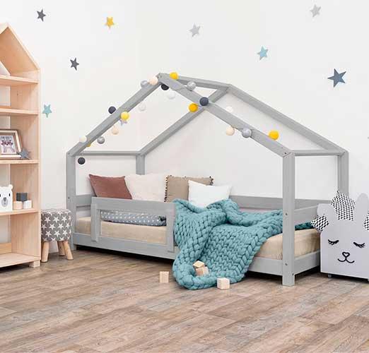 Меблі у дитячу
