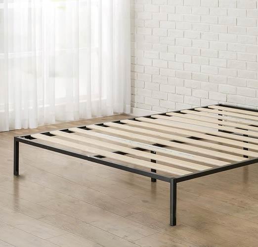 Каркаси-ліжок