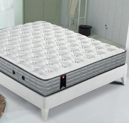 Матраци для ліжка