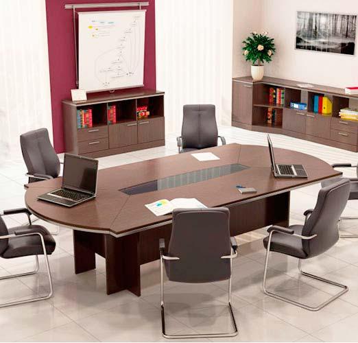 Конференц столи