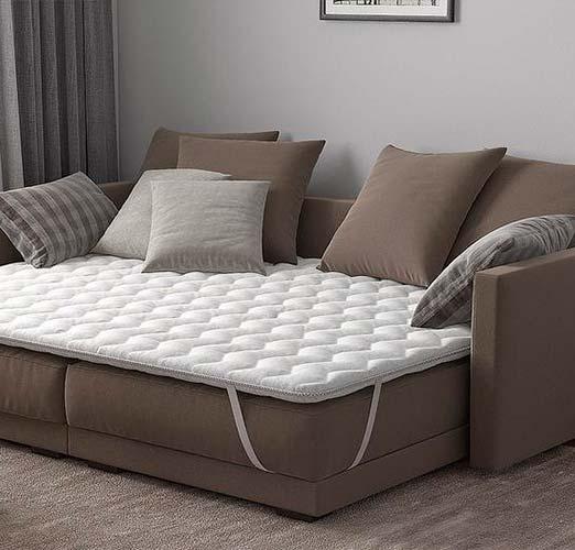 Матраци для дивану