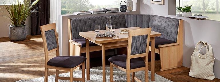 Кухонні дивани