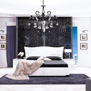 спальни софино цена от 6999 грн купить недорого спальный