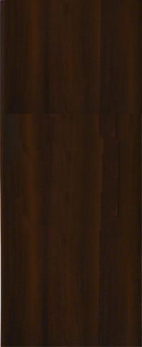 Фото Двери ламинированные «Классик» 60 без стекла Омис - sofino.ua