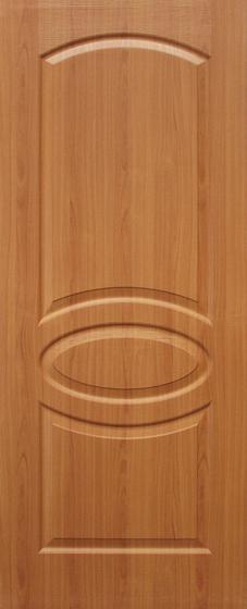 Фото Двери ПВХ «Лика ПГ» 60 Омис - sofino.ua