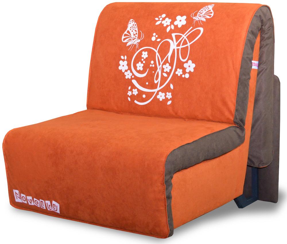 Фото 8 Кресло-кровать детское «Elegant (03) 0,8» ППУ Novelty - SOFINO.UA