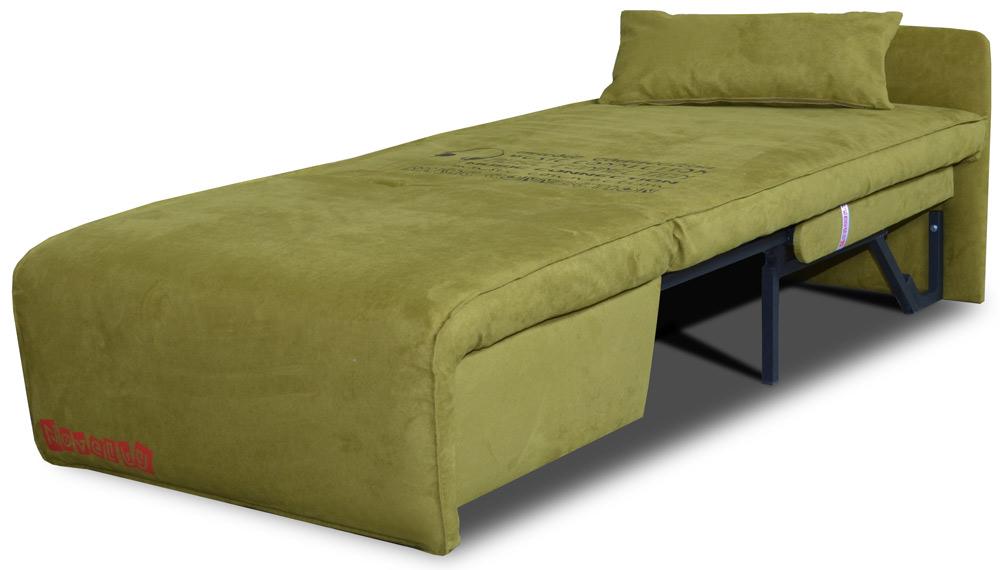Фото 7 Кресло-кровать детское «Elegant (03) 0,8» ППУ Novelty - SOFINO.UA