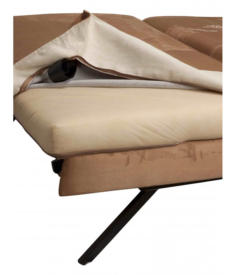Фото 14 Кресло-кровать детское «Elegant (03) 0,8» ППУ Novelty - SOFINO.UA
