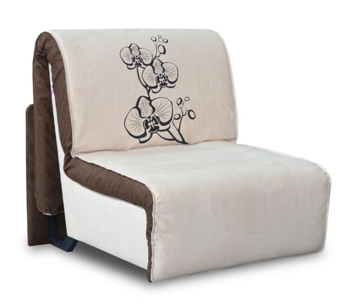 Фото Кресло-кровать детское «Elegant (03) 0,8» ППУ Novelty - SOFINO.UA