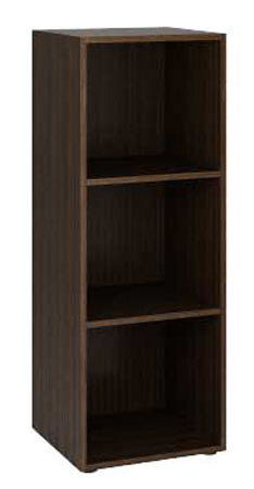 Фото Секция мебельная П604 «Premier» 46*124 Nowy styl - sofino.ua