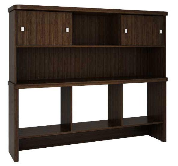 Фото Секция мебельная П612 «Premier» 175*150 Nowy styl - sofino.ua