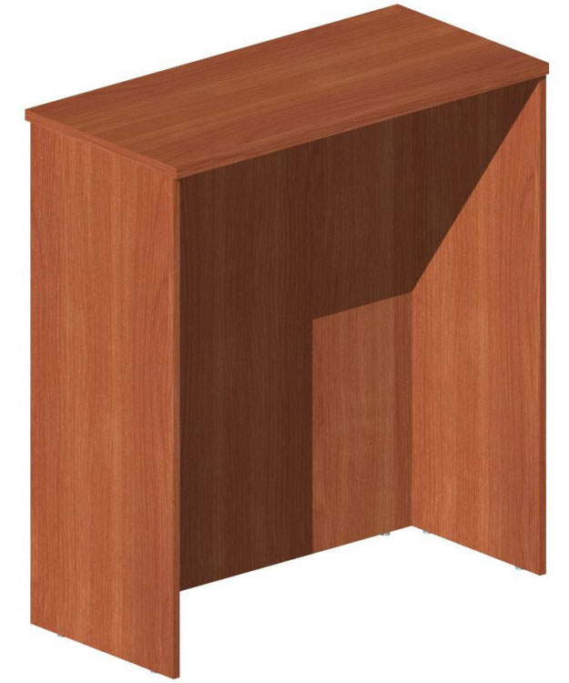 Фото Секция мебельная М650 «Mega» 104.5 Nowy styl - sofino.ua