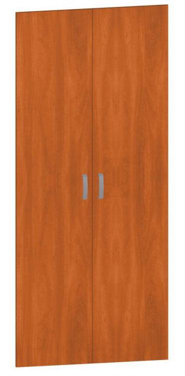 Фото Двери щитовые М701 «Mega» 191.8 Nowy styl - sofino.ua