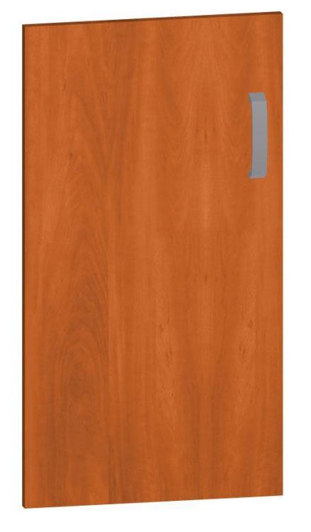 Фото Двери щитовые М713 «Mega» 76.6 Nowy styl - sofino.ua