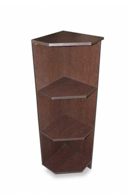 Фото Угловой сегмент «ОН-81/1» NIKA мебель - sofino.ua