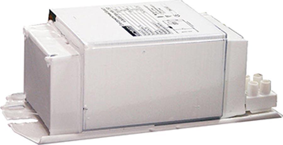 Фото электромагнитный балласт 150 «l0430003» для натриевых и металлогалогенных ламп Enext - sofino.ua