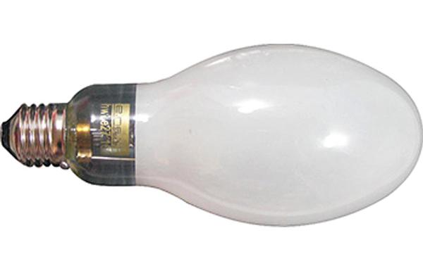 Фото Лампа ртутно-вольфрамовая e.lamp.hwl.e27.250 «l0470002» Enext - sofino.ua