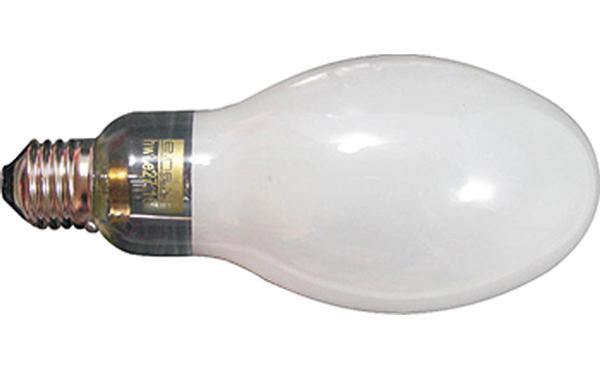 Фото Лампа ртутно-вольфрамовая e.lamp.hwl.e40.250 «l0470003» Enext - sofino.ua