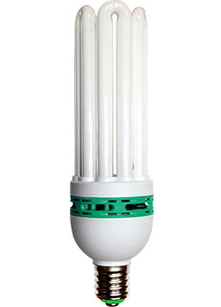 Фото Лампа энергосберегающая e.save.5U.E27.105.4200 «l0380001» Enext - sofino.ua