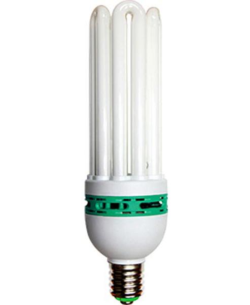 Фото Лампа энергосберегающая e.save.5U.E40.105.4200 «l0380002» Enext - sofino.ua