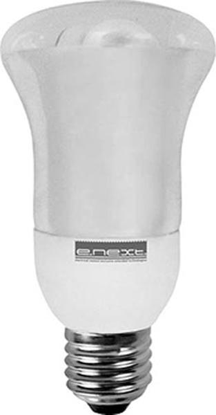 Фото Лампа энергосберегающая e.save.R80.E27.15.2700 «l0350002» Enext - sofino.ua