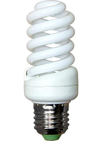 Фото Лампа энергосберегающая e.save.screw.E27.15.4200.T2 «l0260025» Enext - sofino.ua