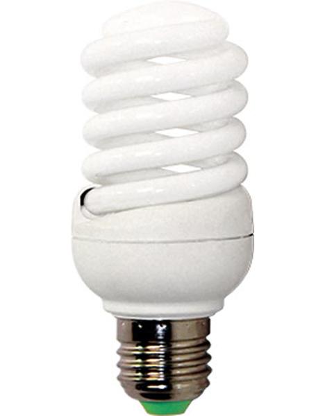 Фото Лампа энергосберегающая e.save.screw.E27.20.4200.T2 «l0260027» Enext - sofino.ua