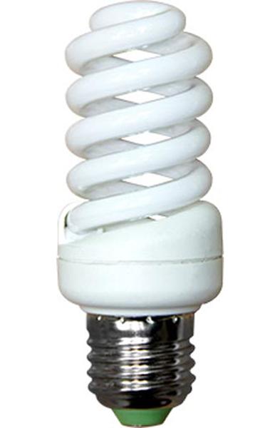 Фото Лампа энергосберегающая e.save.screw.E27.30.4200.T2 «l0260033» Enext - sofino.ua