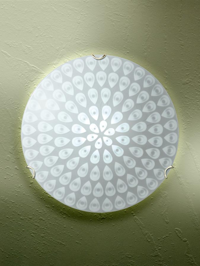 Фото Пристраиваемый светильник «V6012/1A» Vita Luxe - sofino.ua
