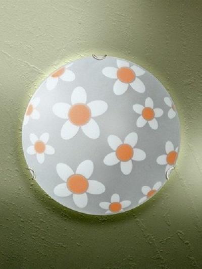 Фото Пристраиваемый светильник «V6015/1A» Vita Luxe - sofino.ua