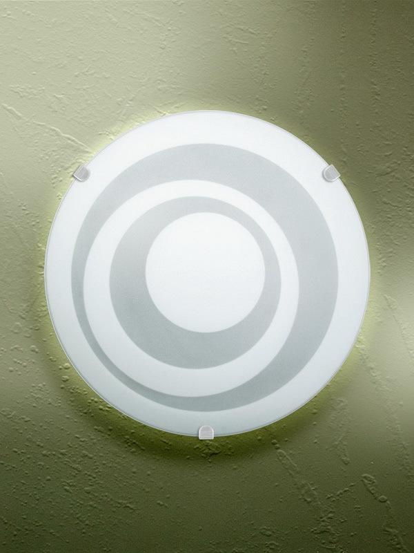 Фото Пристраиваемый светильник «V6028/1A» Vita Luxe - sofino.ua