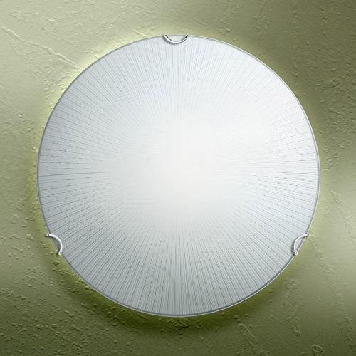 Фото Пристраиваемый светильник «V6141/1A» Vita Luxe - sofino.ua