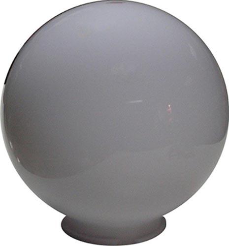 Фото Плафон-шар e.street.light.sphere.150.opal «l0120001» Enext - sofino.ua