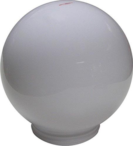 Фото Плафон-шар e.street.light.sphere.150.opal.screwl «l0120012» Enext - sofino.ua