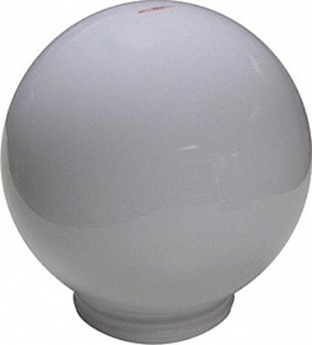 Фото Плафон-шар e.street.light.sphere.200.opal.screw «l0120013» Enext - sofino.ua