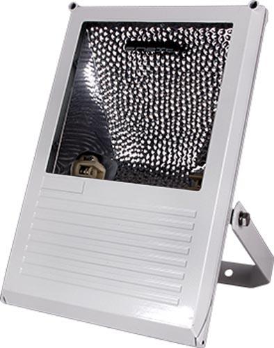 Фото Прожектор под металлогалогенную лампу e.mh.light.2002.150.white «l008002» Enext - sofino.ua