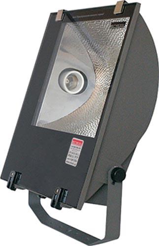 Фото Прожектор под натриевую лампу e.na.light.2004.250 «l0600003» Enext - sofino.ua