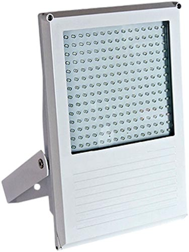Фото Прожектор светодиодный e.light.LED.101.240.16.6500.white «l0800005» Enext - sofino.ua