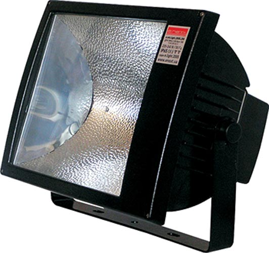 Фото Прожектор под натриевую лампу  e.na.light.2005.400 «l0600006» Enext - sofino.ua
